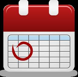 Calendar-icon1[1]